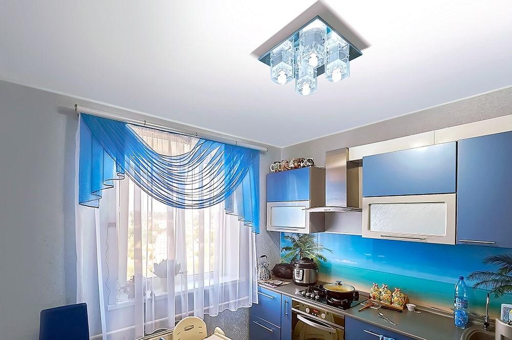 Образцы потолков из гипсокартона фото для кафе изображения объективе